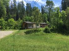 House for sale in Harrington, Laurentides, 3396, Route  327, 9350599 - Centris