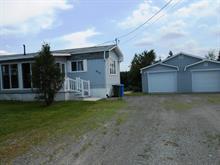 Maison mobile à vendre à Rouyn-Noranda, Abitibi-Témiscamingue, 8719, Rang  Kinojévis, 14061177 - Centris