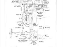 Immeuble à revenus à vendre à Grande-Rivière, Gaspésie/Îles-de-la-Madeleine, 83, Grande Allée Est, 26517334 - Centris