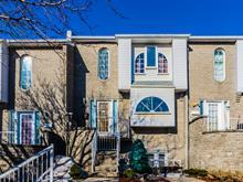 Condo for sale in Saint-Vincent-de-Paul (Laval), Laval, 1065A, Montée  Masson, 10477570 - Centris