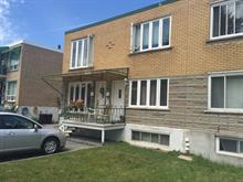 Duplex for sale in Châteauguay, Montérégie, 100 - 100B, Avenue  Normand, 13771113 - Centris