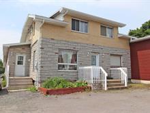 Triplex for sale in Les Rivières (Québec), Capitale-Nationale, 10725 - 10745, boulevard de l'Ormière, 26574624 - Centris