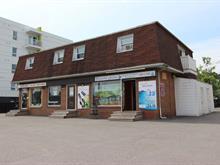 Quadruplex à vendre à Les Rivières (Québec), Capitale-Nationale, 9825, boulevard de l'Ormière, 17122923 - Centris