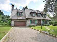 House for sale in Saint-Sauveur, Laurentides, 71, Chemin des Skieurs, 22861555 - Centris