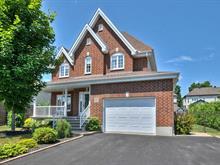 House for sale in Gatineau (Gatineau), Outaouais, 115, Rue de la Sève, 9686400 - Centris
