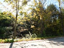 Terre à vendre à Lennoxville (Sherbrooke), Estrie, Chemin  Riverview, 25743007 - Centris