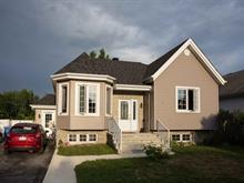 House for sale in La Plaine (Terrebonne), Lanaudière, 2835 - 2837, Rue  Adonis, 28532093 - Centris