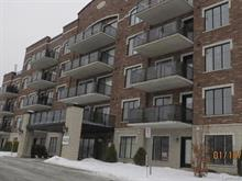 Condo / Apartment for rent in Dollard-Des Ormeaux, Montréal (Island), 4025, boulevard des Sources, apt. 205, 24427060 - Centris