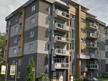 Condo à vendre à Laval-des-Rapides (Laval), Laval, 639, Rue  Robert-Élie, app. 304, 19477821 - Centris