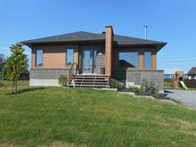 Maison à vendre à Rivière-du-Loup, Bas-Saint-Laurent, 19, Rue des Aiguillages, 24559403 - Centris
