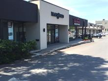 Commercial unit for rent in Chomedey (Laval), Laval, 2000, boulevard  Le Corbusier, suite 2000A, 11747878 - Centris