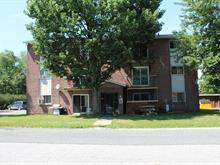 Income properties for sale in Cowansville, Montérégie, 107, Rue  Jacquemet, 13419002 - Centris