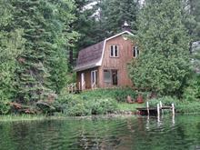 House for sale in Saint-Alphonse-Rodriguez, Lanaudière, 191, Rue du Lac-Vert Nord, 23863436 - Centris