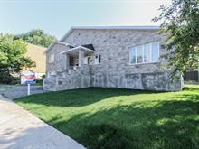 House for sale in Rivière-des-Prairies/Pointe-aux-Trembles (Montréal), Montréal (Island), 12630, 58e Avenue (R.-d.-P.), 21211006 - Centris