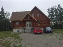 House for sale in Chambord, Saguenay/Lac-Saint-Jean, 41, Chemin de la Pointe-aux-Trembles, 20007325 - Centris