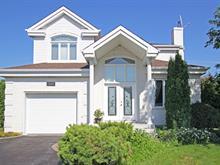 Maison à vendre à L'Île-Bizard/Sainte-Geneviève (Montréal), Montréal (Île), 3144, boulevard  Chèvremont, 15905501 - Centris