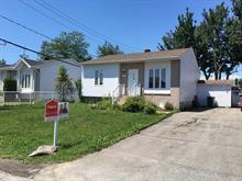 Maison à vendre à La Plaine (Terrebonne), Lanaudière, 2364 - 2364A, Rue du Cédrat, 26069207 - Centris