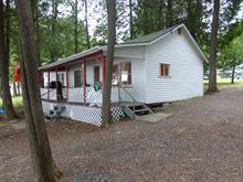 House for sale in Saint-Bruno-de-Guigues, Abitibi-Témiscamingue, 787, Chemin du Royaume-des-Cèdres, 19242527 - Centris