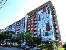 Condo for sale in Saint-Léonard (Montréal), Montréal (Island), 4650, Rue  Jean-Talon Est, apt. 517, 10286836 - Centris