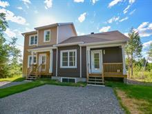 House for sale in Saint-Donat, Lanaudière, 290, Rue  Pelletier, 13366255 - Centris