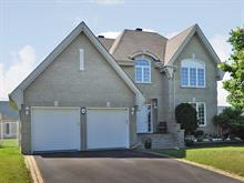 Maison à vendre à Kirkland, Montréal (Île), 4, Rue  Vincent-Blouin, 28401441 - Centris