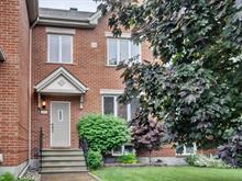 House for sale in Anjou (Montréal), Montréal (Island), 10155, boulevard des Galeries-d'Anjou, 19346365 - Centris