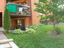 Condo for sale in Pierrefonds-Roxboro (Montréal), Montréal (Island), 4520, Rue  Edward-Higgins, apt. A01, 13939725 - Centris