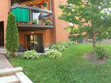 Condo à vendre à Pierrefonds-Roxboro (Montréal), Montréal (Île), 4520, Rue  Edward-Higgins, app. A01, 13939725 - Centris