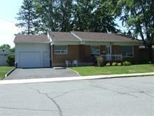 House for sale in Victoriaville, Centre-du-Québec, 15, Rue  Roger, 21570695 - Centris