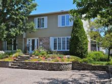 Maison à vendre à Sainte-Foy/Sillery/Cap-Rouge (Québec), Capitale-Nationale, 1085, Rue  Arnois, 25964387 - Centris