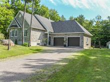 Maison à vendre à Shannon, Capitale-Nationale, 584, Rue des Mélèzes, 10799204 - Centris