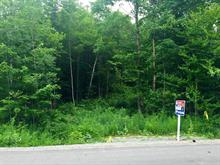 Lot for sale in Rawdon, Lanaudière, Rue du Boisé, 26985767 - Centris