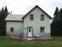 Maison à vendre à Harrington, Laurentides, 2705, Route  327, 18494205 - Centris
