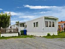 Mobile home for sale in Saint-Jean-Baptiste, Montérégie, 3754, 1re Rue, 25781780 - Centris