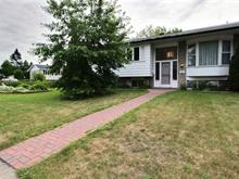 Maison à vendre à Le Vieux-Longueuil (Longueuil), Montérégie, 516, Rue  Portneuf, 25076455 - Centris