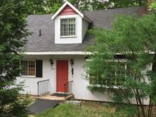 House for sale in Piedmont, Laurentides, 368, Chemin de la Corniche, 12840848 - Centris