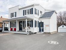 Duplex à vendre à Granby, Montérégie, 423 - 425, Rue  Dufferin, 14373530 - Centris