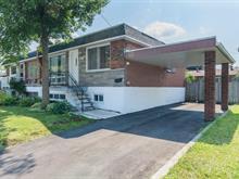 House for sale in Rivière-des-Prairies/Pointe-aux-Trembles (Montréal), Montréal (Island), 12650, 27e Avenue (R.-d.-P.), 24609362 - Centris