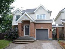 Maison à vendre à Pierrefonds-Roxboro (Montréal), Montréal (Île), 4830, Rue de Giverny, 17735956 - Centris