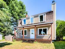 House for sale in Sainte-Agathe-des-Monts, Laurentides, 32, Rue  Bazinet, 10753091 - Centris