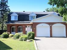 Maison à vendre à Dollard-Des Ormeaux, Montréal (Île), 16, Rue  Browning, 12517957 - Centris