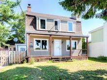 Maison à vendre à Sainte-Agathe-des-Monts, Laurentides, 32, Rue  Bazinet, 10753091 - Centris