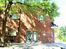 Quadruplex à vendre à Le Plateau-Mont-Royal (Montréal), Montréal (Île), 4351 - 4357, Avenue  Laval, 18206271 - Centris