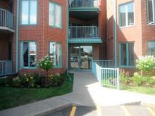 Condo for sale in La Prairie, Montérégie, 100, boulevard  Taschereau, apt. 111, 11515405 - Centris