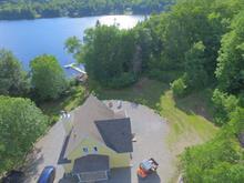 House for sale in Rivière-Rouge, Laurentides, 6089, Chemin du Lac-Kiamika, 21810481 - Centris
