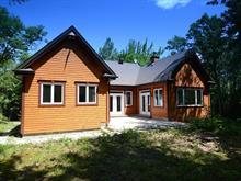 House for sale in Rawdon, Lanaudière, 5321, Rue de la Colline, 26129298 - Centris