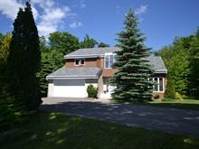 Maison à vendre à Sainte-Anne-des-Lacs, Laurentides, 50, Chemin des Loriots, 25078676 - Centris