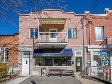 Duplex for sale in Rosemont/La Petite-Patrie (Montréal), Montréal (Island), 6277 - 6279, 25e Avenue, 17075038 - Centris