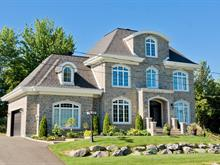 Maison à vendre à Fleurimont (Sherbrooke), Estrie, 1915, Rue de Valencay, 15930967 - Centris
