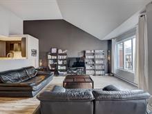 Condo for sale in Mascouche, Lanaudière, 2103, Avenue de la Gare, 26346827 - Centris